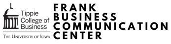 Frank Center Logo