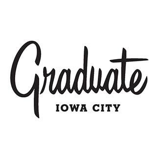 Graduate_Iowa_City_325x325