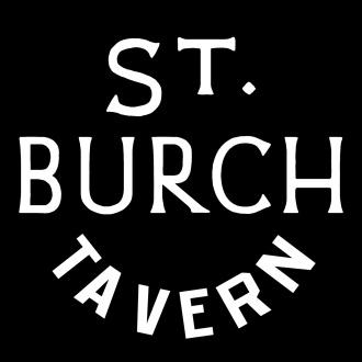 st-burch_social_prof-pic_01 (1).jpg